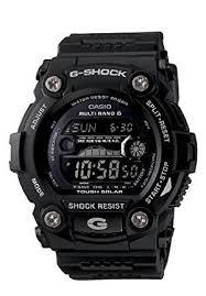 top 15 best military watches 2017 boot bomb casio gw7900b 1 g shock black solar sport watch