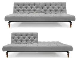 design of chesterfield sleeper sofa with old school traditional sofas traditional sleeper sofa s60 sofa