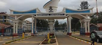"""Résultat de recherche d'images pour """"université du kenya"""""""