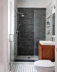 bathroom designs india images. bathroom designing services designs india images