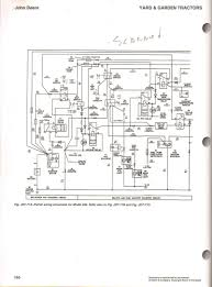 i have a deere x748 one morning when going to start the John Deere 3032e Wiring Diagram i have a deere x748 one morning when going to start the prepossessing john 455 wiring diagram john deere 3032e tractor wiring diagram