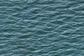 seamless lake water texture. Fine Texture Inside Seamless Lake Water Texture Texturescom