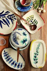 10 indian ceramics on design sponge