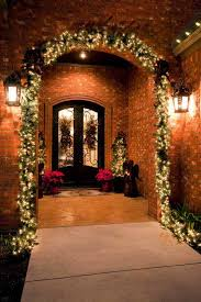 Small Picture 40 Cool DIY Decorating Ideas For Christmas Front Porch