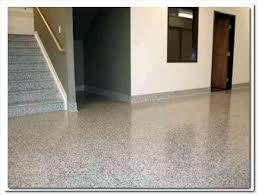 menards slate tile inviting menards ceramic tile tile phase mosaics stone and glass wall tile 5