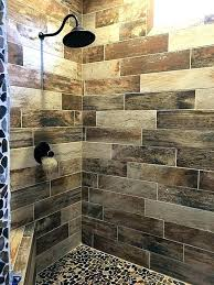 tile shower cost cost to tile a shower full size of shower cost calculator tile shower