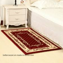 top quality wool area rug