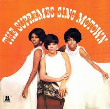 Complete list of diana ross & the supremes music featured in movies, tv shows and video games. Diana Ross The Supremes The Supremes Sing Motown Cd Discogs