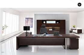 modern office desks furniture. Modern Executive Office Desks Furniture R
