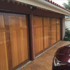 garage doors san diegoMilano Garage Doors  Gates  Garage Door Services  1670 Kettner