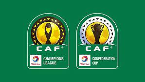 1 team teams qualify for the caf super cup main tournament or preliminary qualifications. Caf Champions League And Confederation Cup Semi Final Matches Postponed Ghana Latest Football News Live Scores Results Ghanasoccernet