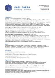 article review scientific instruments abbreviations
