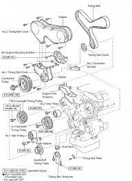 lexus rx engine diagram wiring diagrams online