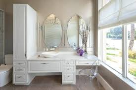 bathroom remodeling naples fl. Bathroom Remodel Naples Fl Excellent Renovation Remodeling H