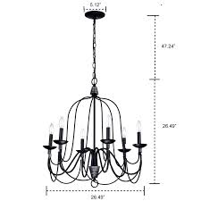 types of chandeliers ceiling crystal styles candle chandelier non electric huge world class light fitting rod iron holders outdoor elect lamp contemporary