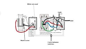 t 23f defrost timer wiring diagram t diy wiring diagrams grlin defrost timer wiring diagram nilza net