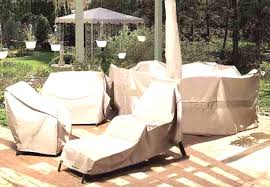 outdoor patio furniture covers patio. Awesome 40 Unique Design Waterproof Patio Furniture Covers Inside Custom Attractive Outdoor