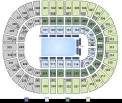 Nassau Coliseum Seating Chart Nkotb Nassau Veterans Memorial Coliseum Tickets In Uniondale New