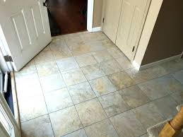 for tile install how much to install tile per square foot how much does it