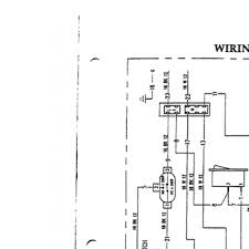 parts for thermador ph48hqs wiring diagram parts range hood