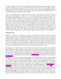 essay on reality shows on tv annotated bibliography custom  the reality of reality television issue 3 n 1