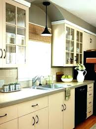 Small galley kitchen Ideas Small Galley Kitchen Remodel Ideas Small Galley Kitchen Remodel Ideas Small Galley Kitchen Ideas Unique Small Small Galley Kitchen Fmcomunicarteclub Small Galley Kitchen Remodel Ideas Very Small Galley Kitchen Ideas