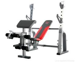 Bench Wonderful Used Weight For Sale Near Me Dallas Tx Compact Used Weight Bench Sale