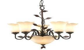 allen roth oil rubbed bronze chandelier resolution allen roth 9 bulb oil rubbed bronze chandelier