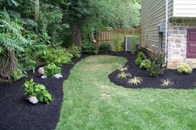 Cool Backyard Exterior Delightful Backyard Ideas Page 33 Design Small Yards