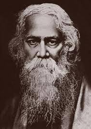 essay of rabindranath tagore essay on rabindranath tagore short essay forgiveness contribution the second essay published in prasanga katha of