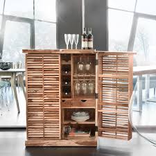 Barschrank Shirali In 2019 Eichen Schrank Bar Für Zuhause