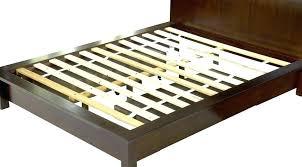 wood slat bed frame slat bed frame queen slat bed frame queen king bed double bed
