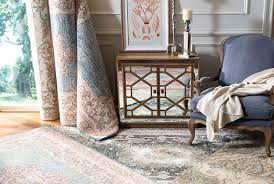 aubusson rug collection