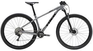 Trek Hybrid Bike Size Chart