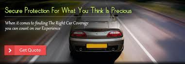 auto insurance no down payment some people pay in the belief that they are more likely to get their money with the help of an adjuster that if they