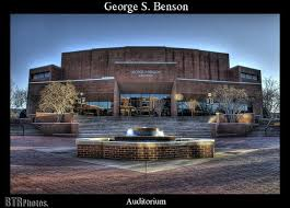 Benson Auditorium Seating Chart Image Result For Benson Auditorium Harding University Campus