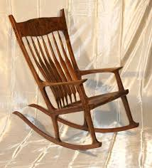 rustic outdoor rocking chairs awesome chair luxury wooden ideas of rustic rocking chairs outdoor