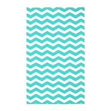 grey chevron rug teal turquoise home design ideas and pictures white gray small gr grey chevron area rugs
