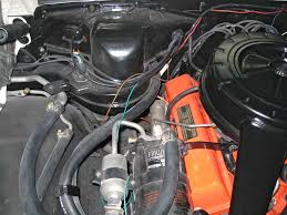 66 impala ac wiring diagram wiring diagram libraries impala heater wiring diagram wiring diagram schematics66 impala ac wiring diagram 8