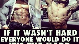 Bodybuilding Quotes Adorable Monday Motivation Awesome Bodybuilding Quotes