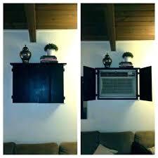 through the wall ac sleeve best thru the wall air conditioners through the wall air conditioner