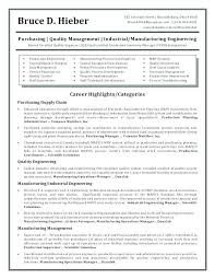Production Supervisor Job Description Data Entry