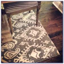 tuesday morning rugs morning tuesday morning area rugs great contemporary area rugs