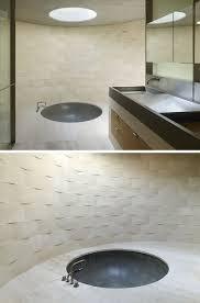 3d Bathroom Tiles Bathroom Tile Idea Install 3d Tiles To Add Texture To Your