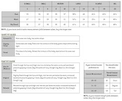 Berne Bibs Size Chart Womens Carhartt Fr Sizing Chart