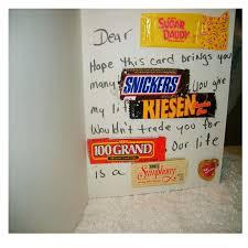 good valentines day gifts good valentines day ideas for boyfriends best valentines day images on creative good valentines day gifts