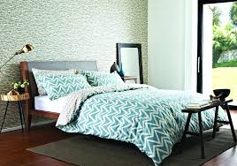 full size of king duvet cover white cotton teal chevron king size duvet covers with area