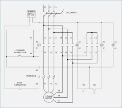 reversing starter wiring diagram wiring diagram collection reversing starter wiring diagram plus delta open transition 3 of wiring diagram for reversing motor starter for reversing starter wiring diagram