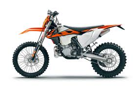 2018 ktm 450 rally. delighful 450 2018_ktm 300 xcw_90de_leweb 2018 ktm  on ktm 450 rally