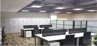 nice office design. Light Modern Office Lighting Intended For Contemporary Office Design Ideas  Regarding Cozy Nice